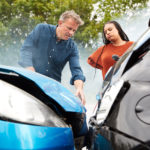 auto accidents attorney los angeles